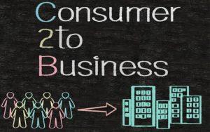 C2b: Entenda Essa Categoria Do E Commerce! Notícias E Artigos Contábeis Notícias E Artigos Contábeis - Conexão Contábil