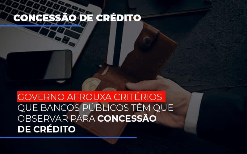 Imagem 800x500 2 Contabilidade No Itaim Paulista Sp | Abcon Contabilidade Notícias E Artigos Contábeis Notícias E Artigos Contábeis - Conexão Contábil