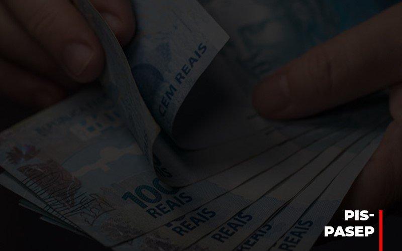 Fim Do Fundo Pis Pasep Nao Acaba Com O Abono Salarial Do Pis Pasep Notícias E Artigos Contábeis Notícias E Artigos Contábeis - Conexão Contábil