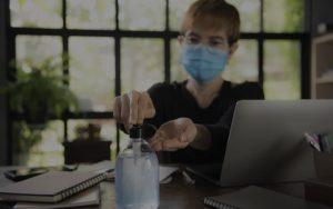 Dinamica De Trabalho O Que Mudou Com O Coronavirus Notícias E Artigos Contábeis - Conexão Contábil