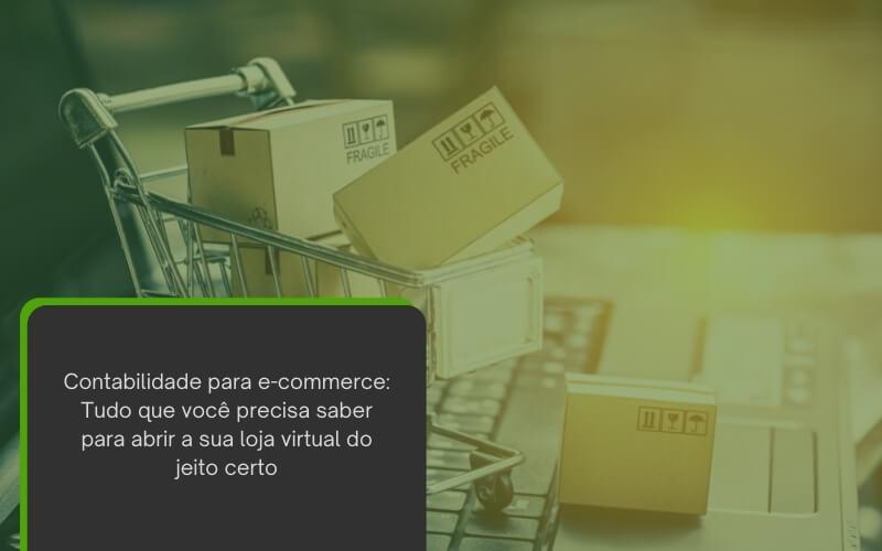 Adicionar Um Subtítulo (1) (1) - Conexão Contábil